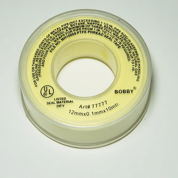 Factory directly supply Logo Printed Adhesive Tape -