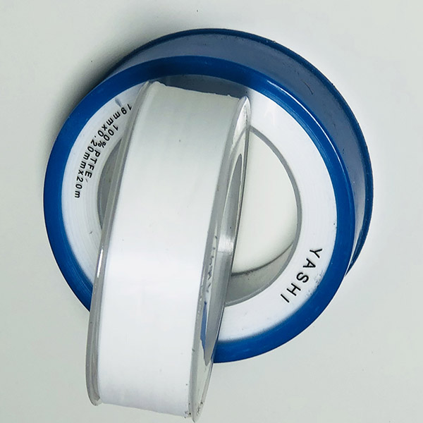 Big Discount High Density Ptfe Thread Sealing Tape -