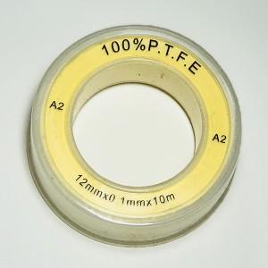 pipe teflone tape