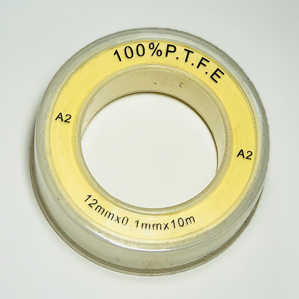China Factory for Seal Adhesive Tape -