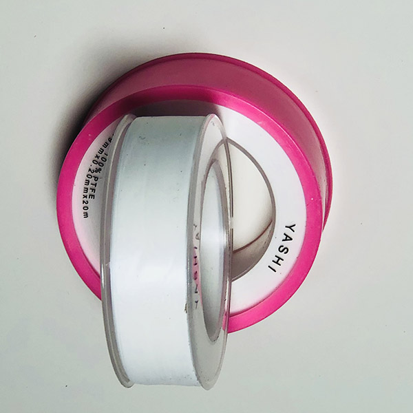 Lowest Price for Bopp Crystal Clear Adhesive Tape -