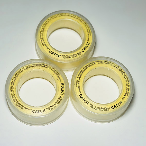 Factory wholesale Reinforced Kraft Sealing Tape -
