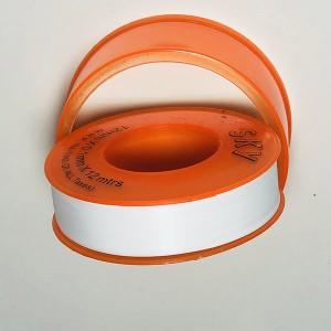 dental ptfe tape