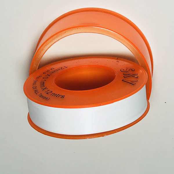 Well-designed Teflon Seal Tape -