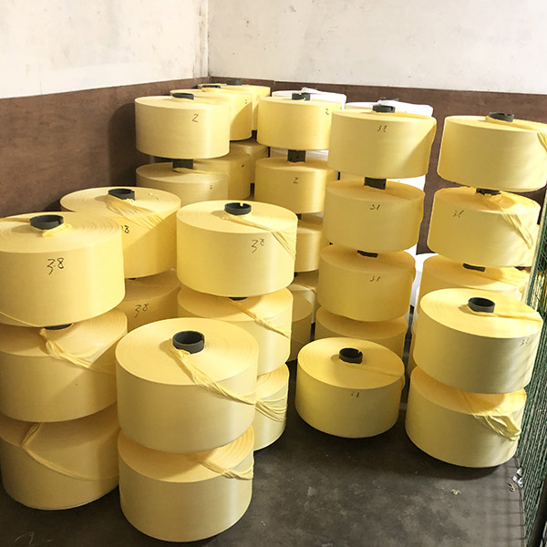 Wholesale Price Red And Yellow Ptfe Tape -