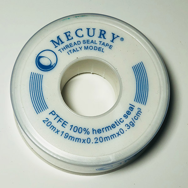 Manufacturing Companies for Bone Filled Ptfe Guide Tape -