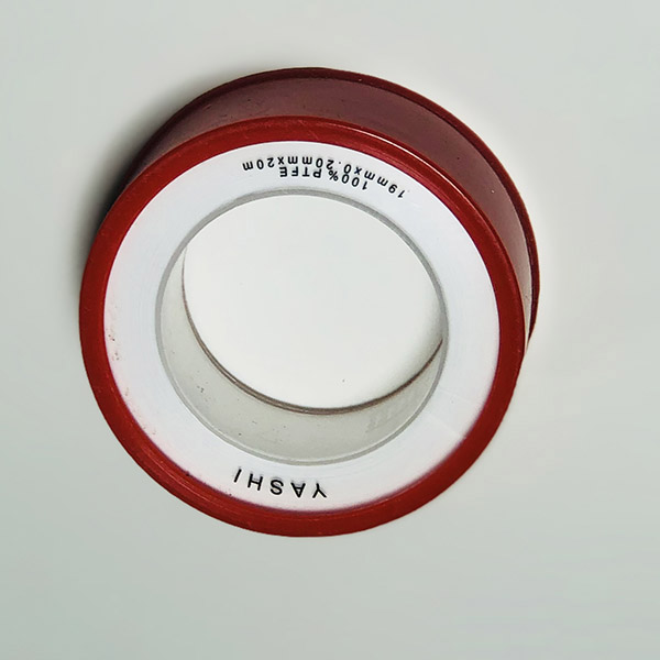Well-designed Ptfe Tape Water Tape -