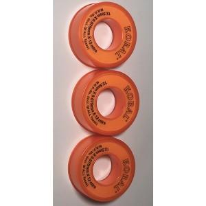 silicone adhesive ptfe teflon tape