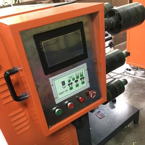 Factory wholesale Pumps Seal Tapes -