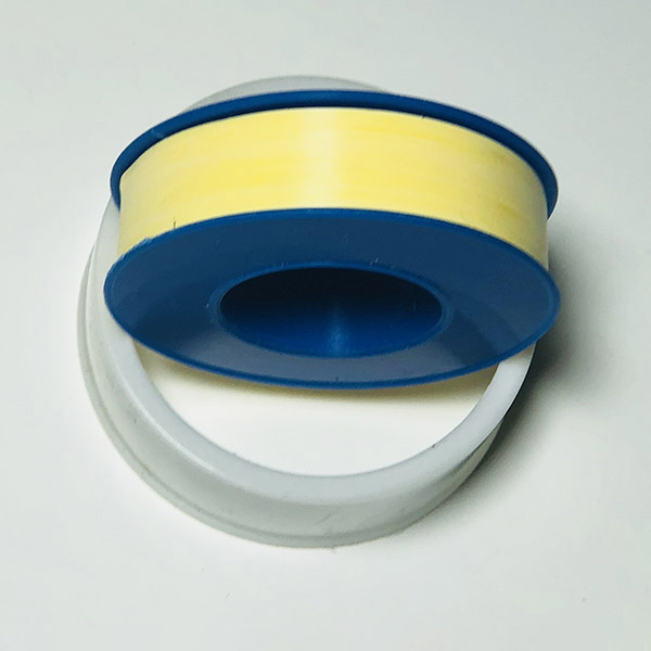 Hot New Products High Temperature Resistant Teflon Tape -