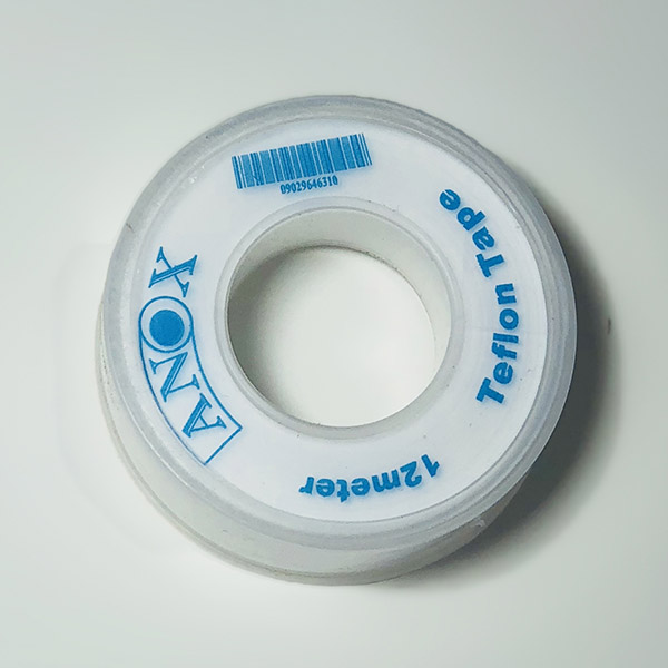 Factory Price For Cheap Paper Masking Tape -