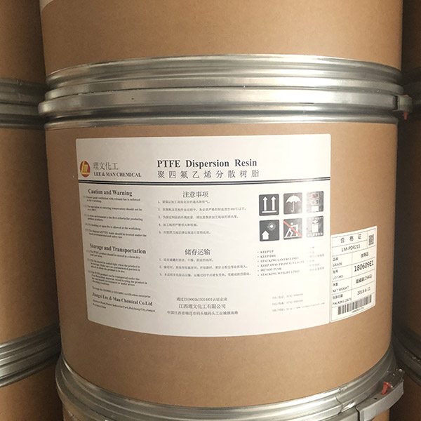 Professional China Wb3 Mechanical Seal -