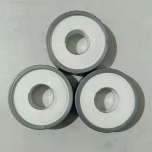 Well-designed Custom Mechanical Seal -