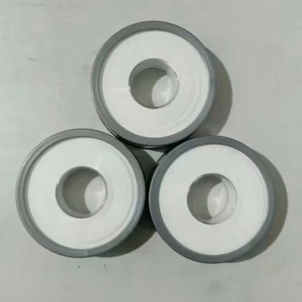 OEM/ODM Manufacturer Transparent Teflon Tape -