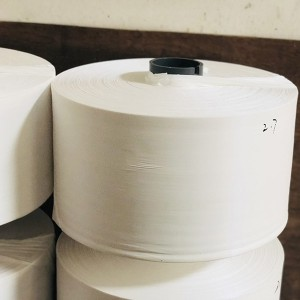 Factory Free sample Ptfe Resin Price -