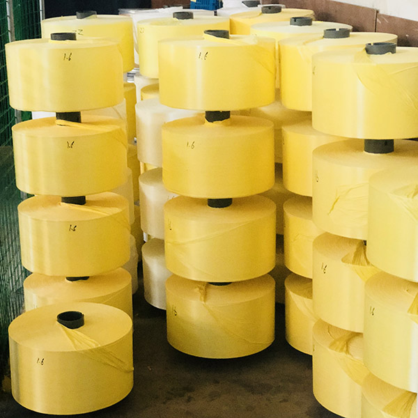 Renewable Design for High Density Teflon Tape -