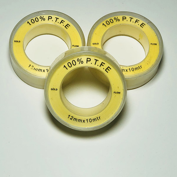 Rapid Delivery for Wateproof Rubber Tape -