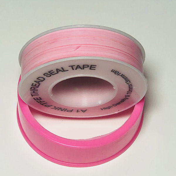 Good Quality Petrolatum Tape For Pipeline -