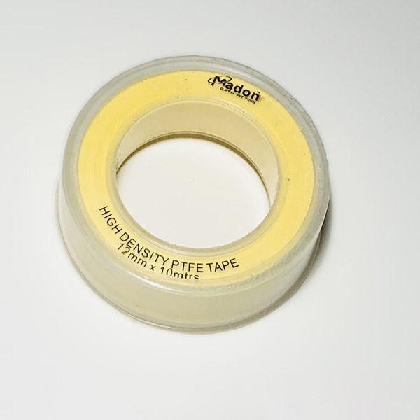 Factory wholesale Silicon Rubber Tape -