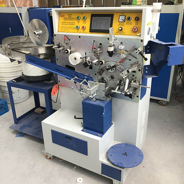 OEM Factory for Transparent Opp Tape -