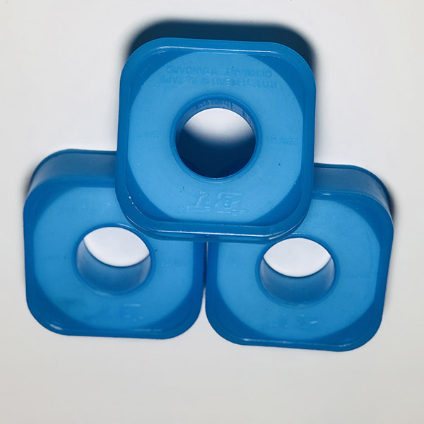 Hot Selling for Sootblower Gland Packing -