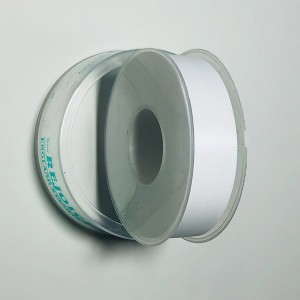 Good Wholesale Vendors Heat Resistance Ptfe Teflon Tape -
