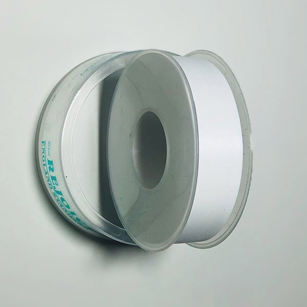 New Delivery for Ptfe Raw Material/Ptfe Resin -