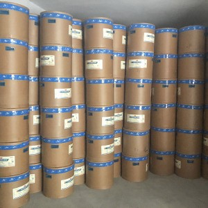 factory Outlets for Factory Price Ptfe Tape -