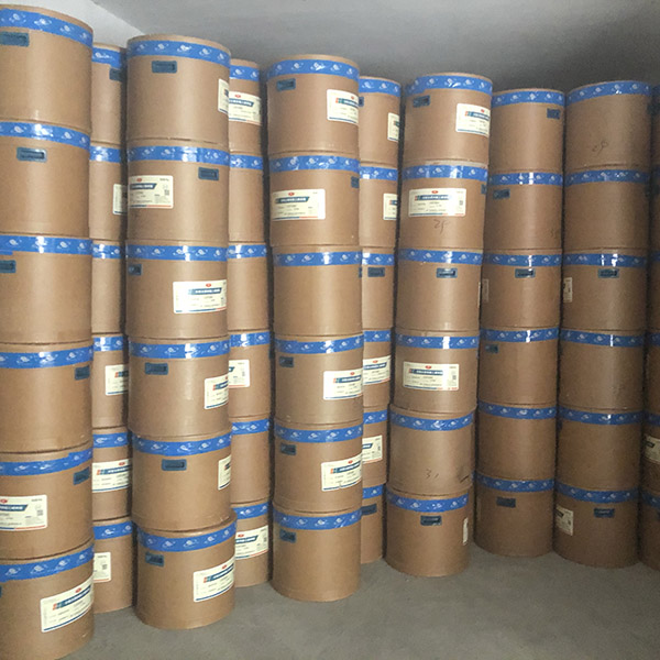 Popular Design for Pp Side Tape For Diaper -