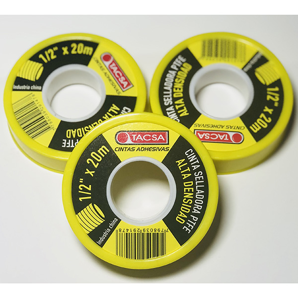 Discountable price Nitto Tape 973ul-s -