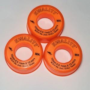 OEM China Ptfe Valve Oil Seal