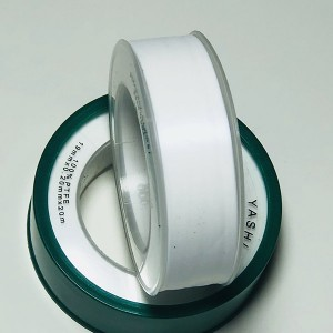 Chinese wholesale Water Sealing Tape -