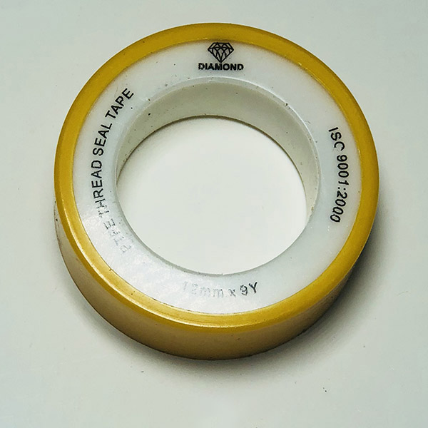 OEM Factory for Thread Seal Tape -