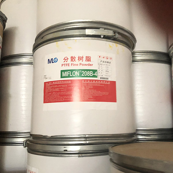 PriceList for Best Selling Aluminum Foil Tape -