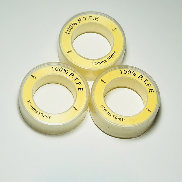 Leading Manufacturer for Best Quality V-ring Seals -