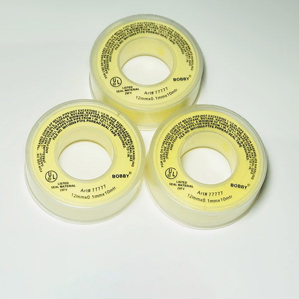 Personlized Products Die Cut Kaptons Tape -