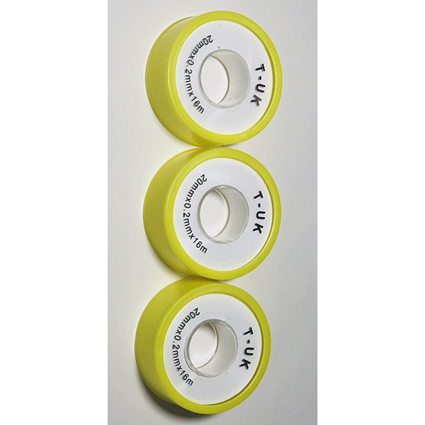 Chinese Professional Oil Seals Code 2188 -