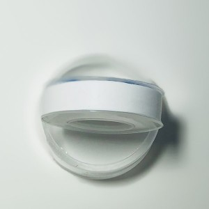 ptfe tape importer in india