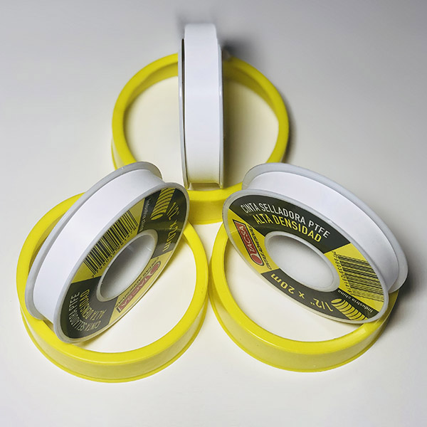 China Cheap price Transparent Sealing Tape -