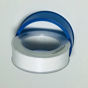Factory best selling Spring Energized Ptfe Seal -