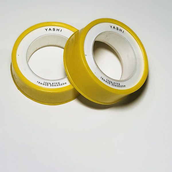 Professional Design Round Sealing Tape -