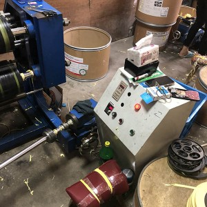 Free sample for Tape For Wrapping Gas Pipe -