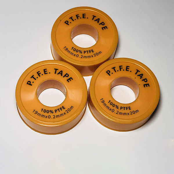 Cheapest Price Tape For Brother Label Tape -