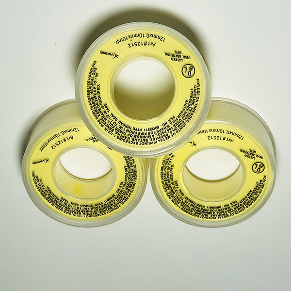 Reliable Supplier Heat Activated Adhesive -