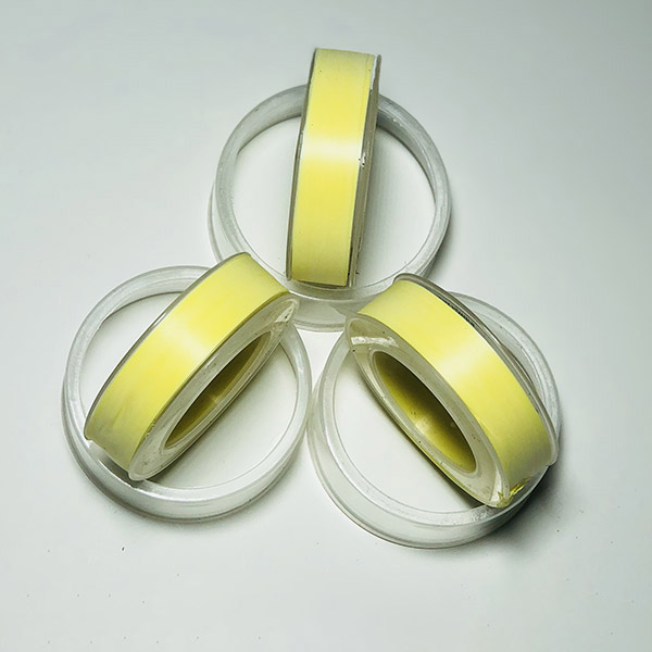 OEM/ODM Supplier Double Faced Adhesive Tape -