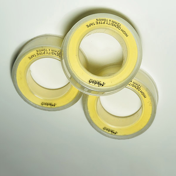 Manufacturer of Teflone Tape Price -