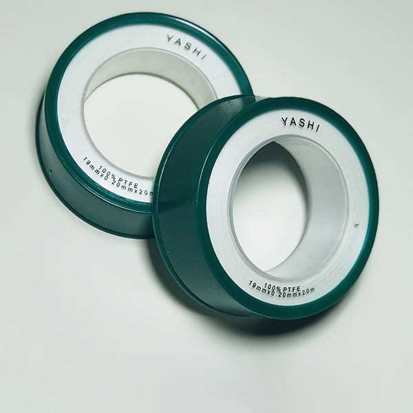 Discount wholesale Cable Entry Seal For Container -