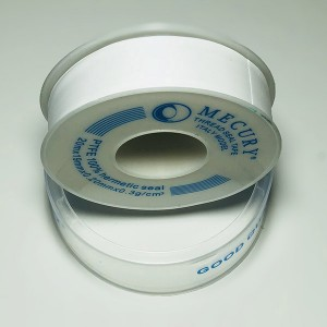 2017 China New Design Ptfe Thread Seal Tape -