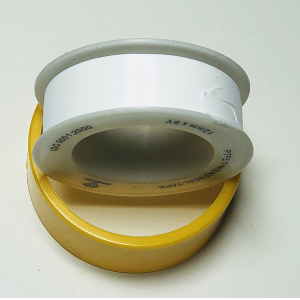 Low price for Taegaseal Ptfe Tape -