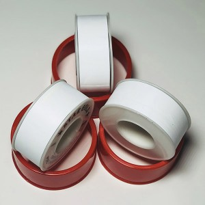 China New Product Self Adhesive Craft Paper Tape -